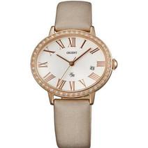 Наручные часы Orient FUNEK003W0