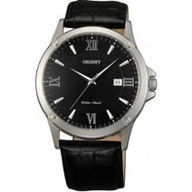 японские часы Orient FUNF4004B0