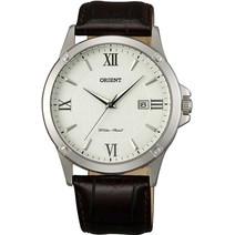 Наручные часы Orient FUNF4005W0