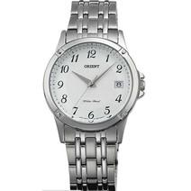 Наручные часы Orient FUNF5006W0