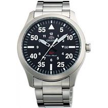 Наручные часы Orient FUNG2001B0