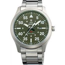 Наручные часы Orient FUNG2001F0