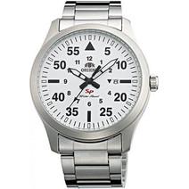Наручные часы Orient FUNG2002W0