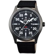 Наручные часы Orient FUNG2003B0