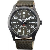 Наручные часы Orient FUNG2004F0