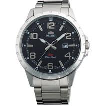 Наручные часы Orient FUNG3001B0