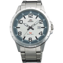 Наручные часы Orient FUNG3002W0