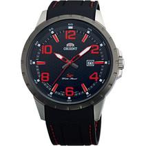 Наручные часы Orient FUNG3003B0