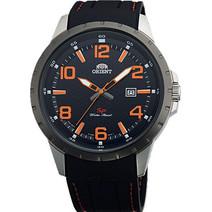 Наручные часы Orient FUNG3004B0
