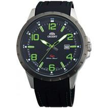Наручные часы Orient FUNG3005B0