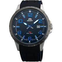Наручные часы Orient FUNG3006B0