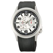 Наручные часы Orient FUT07006W0