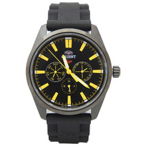 японские часы Orient FUX00003B0