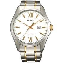 Наручные часы Orient FUNF2004W0