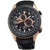 часы Orient FET0M002B0