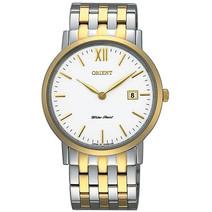 Мужские часы Orient FGW00003W0