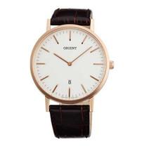 часы Orient FGW05002W0