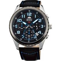 часы Orient FKV01004B0
