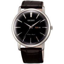 японские часы Orient FUG1R002B6