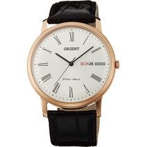 часы Orient FUG1R006W6