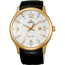 японские часы Orient FUNC7007W0
