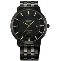 Наручные часы Orient FWF01001B0