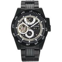Наручные часы Orient WZ0211FH