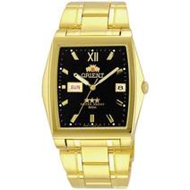 часы Orient FPMAA002B7