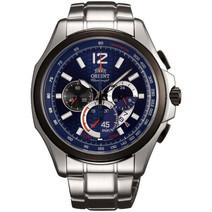 часы Orient FSY00002D0