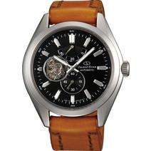 Наручные часы Orient SDK02001B0