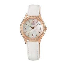 часы Orient FQC10005W0